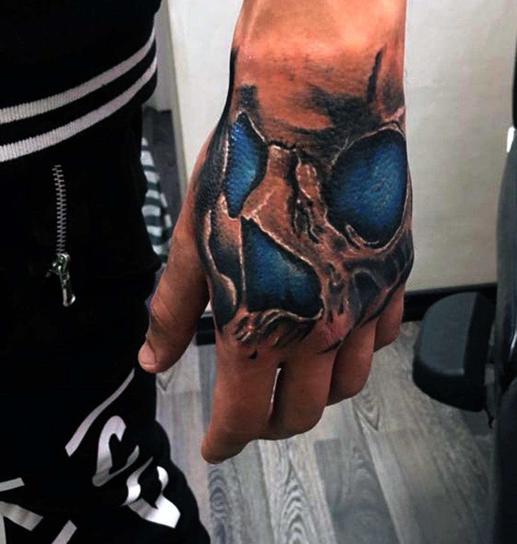 Top Sito ufficiale di tatuaggi e tatuatori in Italia - Tatuaggi.it RE07