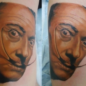 Desenzano Body Art-1