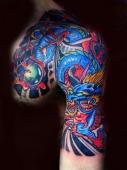 tattoo-giugno-017----2