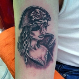 TATTOO FANTASY Civitanova Marche