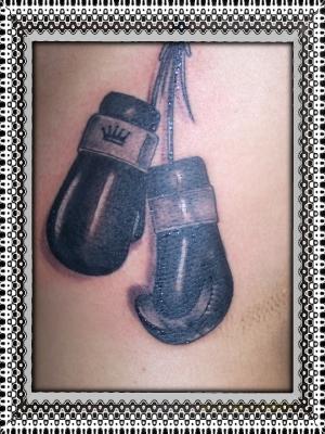 tattoo massimo rinaldis