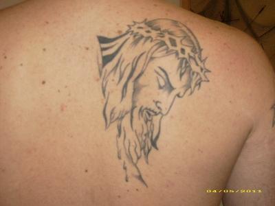 orlando tattoo varie