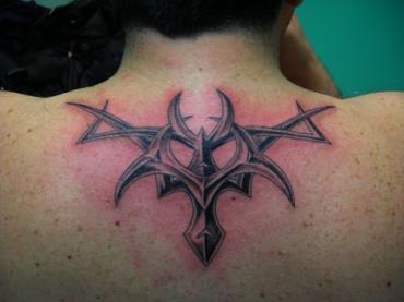 Foto tatuatori