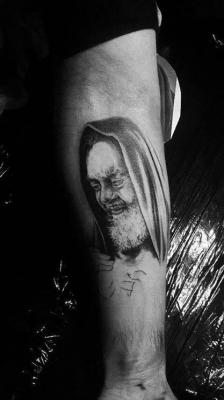 ritratto-1  38th Chamber Tattoo