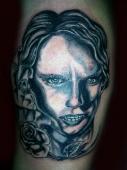tattoo-1111--qqq